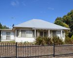 116 Mount Baimbridge Road, Hamilton
