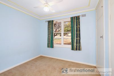 48 Hall Street, Tamworth