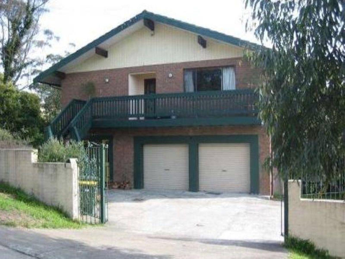 4 Beechmount Avenue, Hazelbrook