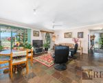 0821 Howes Creek Road, Mansfield