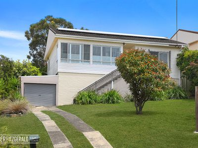 56 Denise Street, Lake Heights