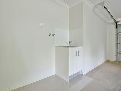 1 / 285A Alderley Street, South Toowoomba