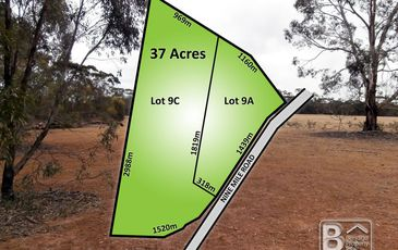 126 Nine Mile South Road, Wedderburn