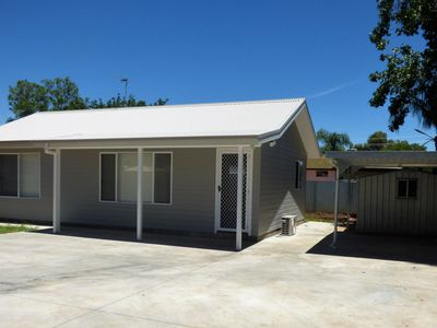 16A Bringagee Street, Griffith
