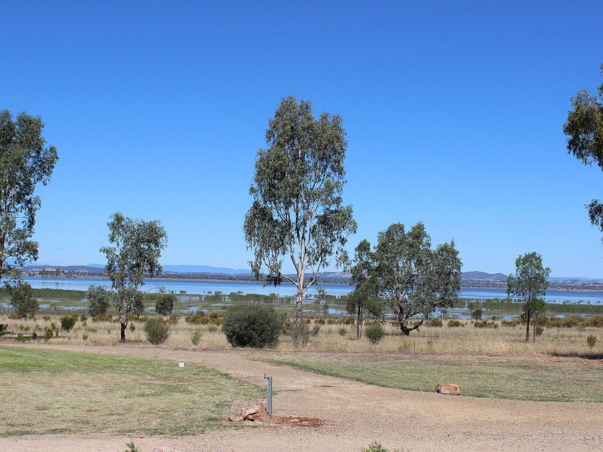 Lot 54, Lakeside Drive, Chesney Vale