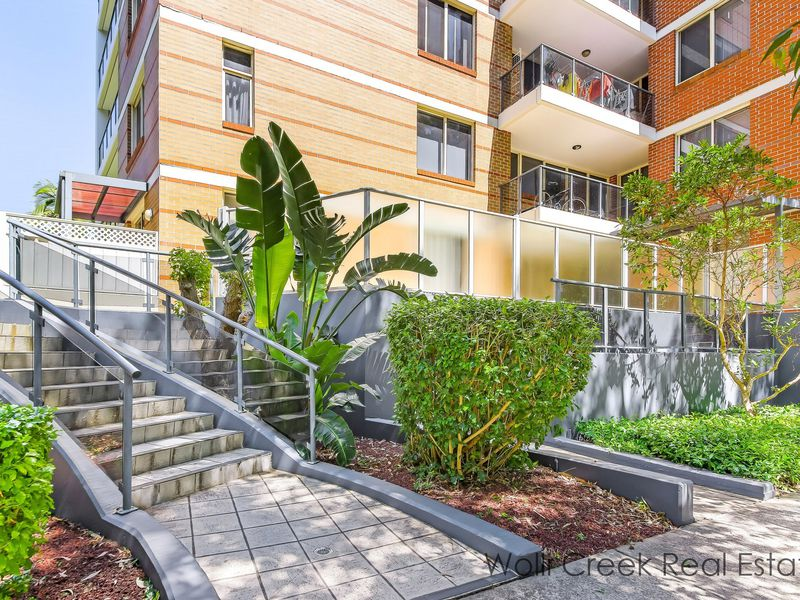 41 / 97 Bonar Street, Wolli Creek