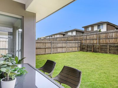11 Grattan Road, North Kellyville