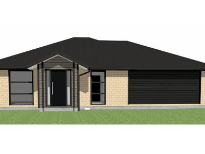 Lot 164  Myrtle Road, Awatea Park Wigram  , Wigram