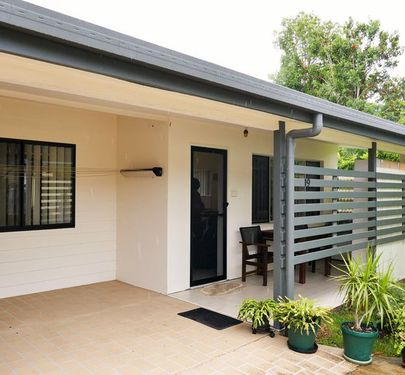 19 / 466 Steve Irwin Way, Beerburrum