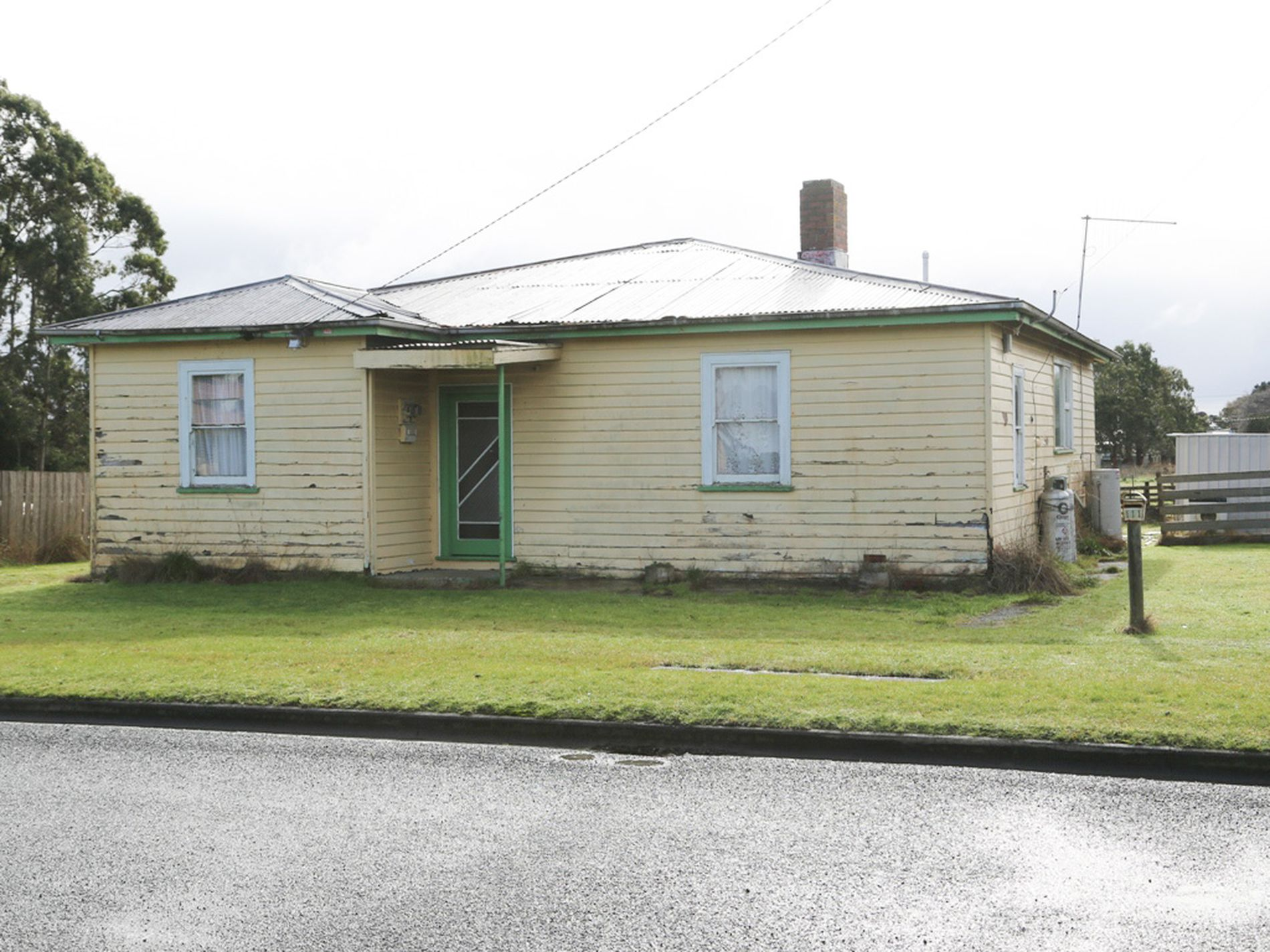 111 Havelock Street, Smithton