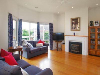 16 Ann Street, Geelong West