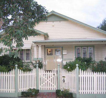 30 Gordon Street, Coburg