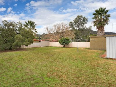164 BARANBALE WAY, Lavington