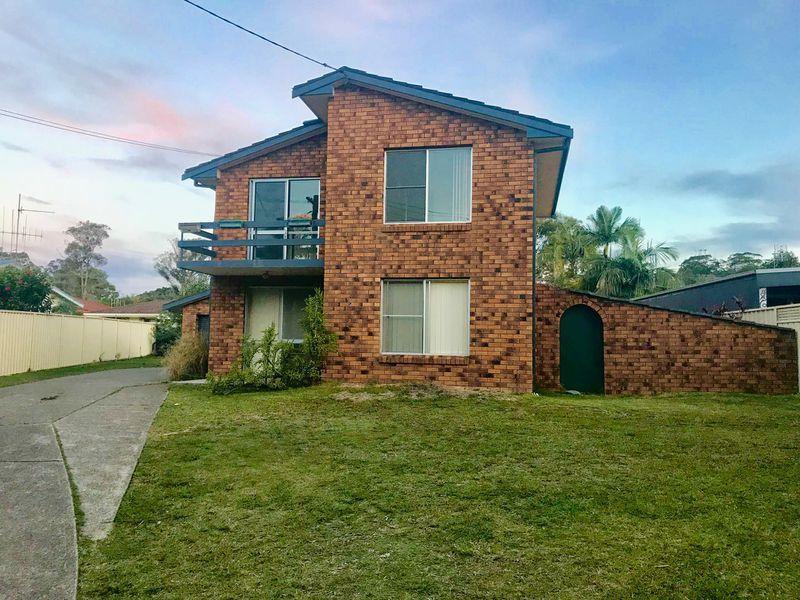 2 / 2 Chelsea Place, Port Macquarie