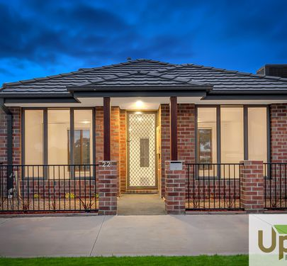 18 Titan lodge walk, Pakenham