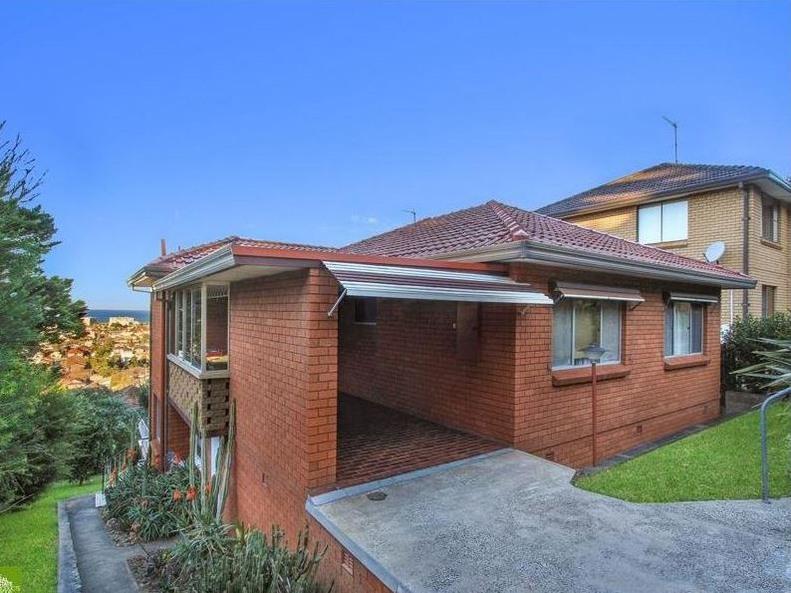 1a Gregory Street, Coniston