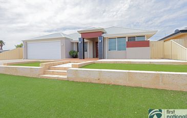 22 Chipping Rise, Northam