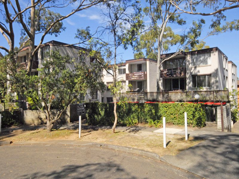 8 / 12-14 Lachlan Avenue, Macquarie Park