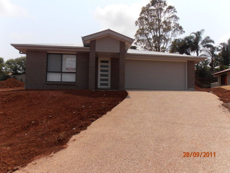 2 Camira Close, Harristown