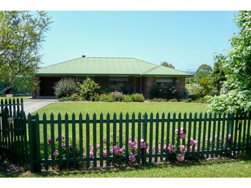 1 Farmview Drive, Cundletown