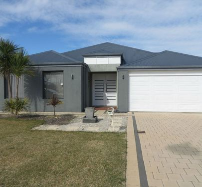 363 Wentworth Parade, Success