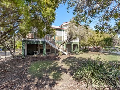 26 Old College Road, Gatton