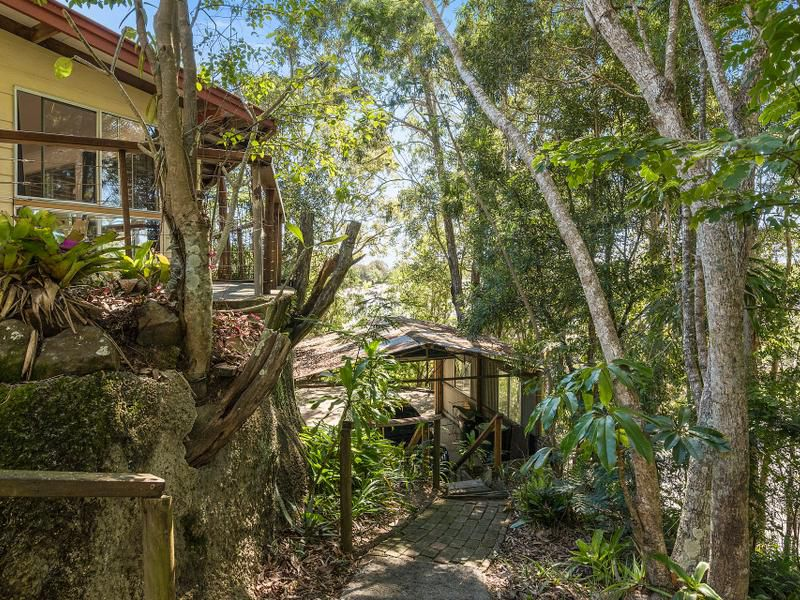 2 Hillcrest Avenue, Tweed Heads South