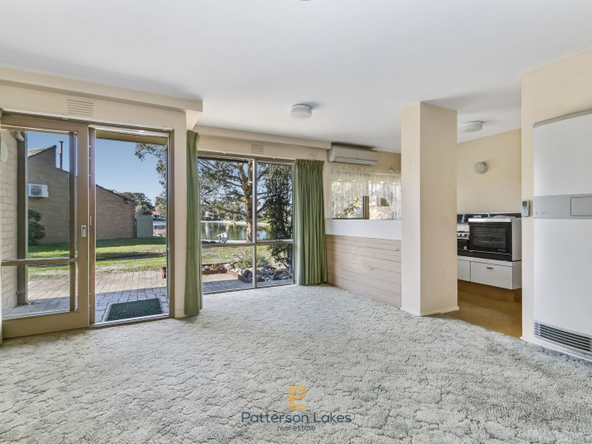 16 / 75-93 GLADESVILLE BOULEVARD, Patterson Lakes