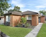 1 / 19 O'Donnell Drive, Figtree