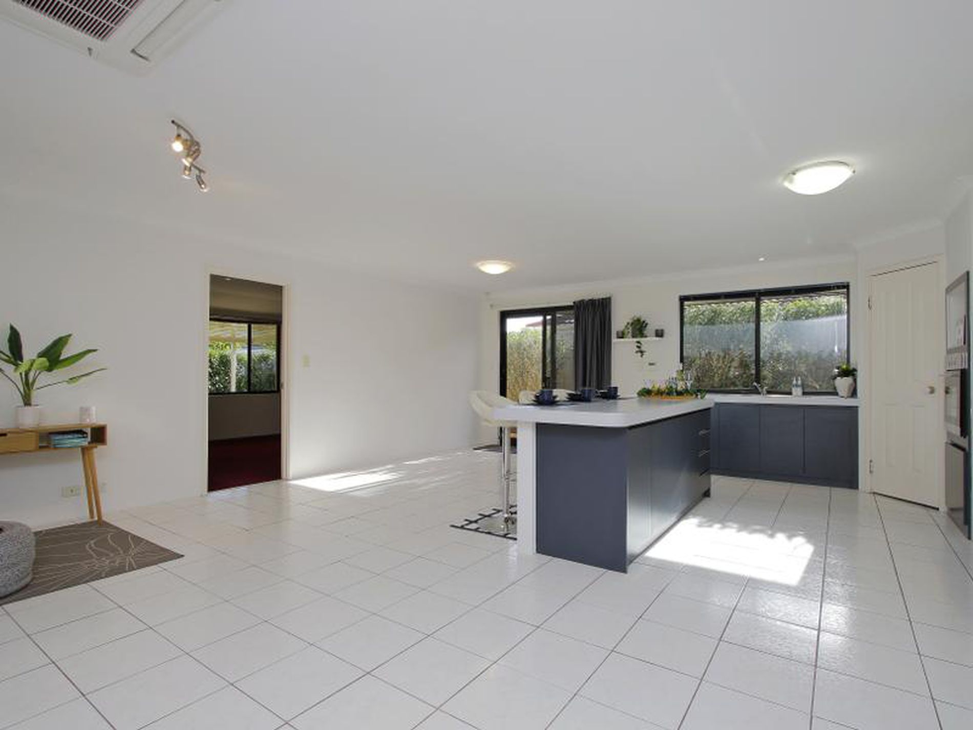 15 Comrie Road, Canning Vale