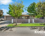 20 Rapid Avenue, Lightsview