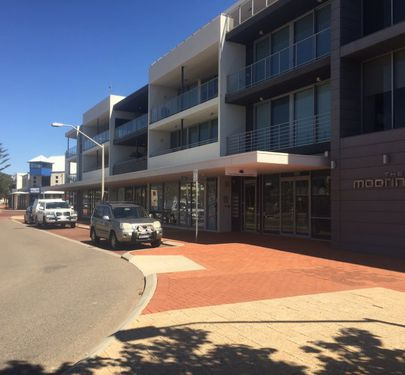 21 / 285 Foreshore Drive, Geraldton