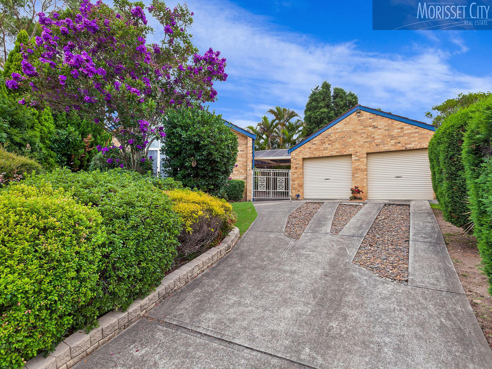 6 Walina Close, Bonnells Bay