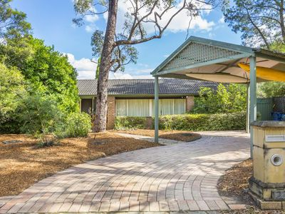 122 Linksview Road, Springwood
