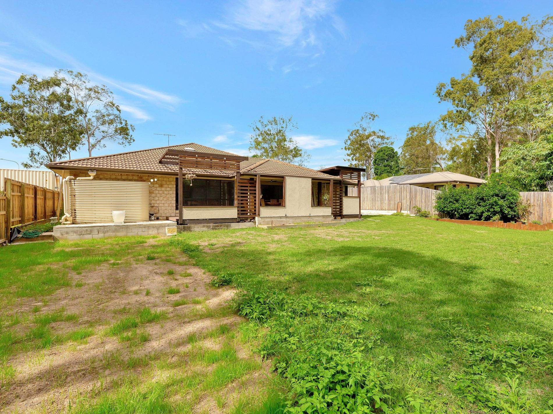 76 Jones Road, Bellbird Park