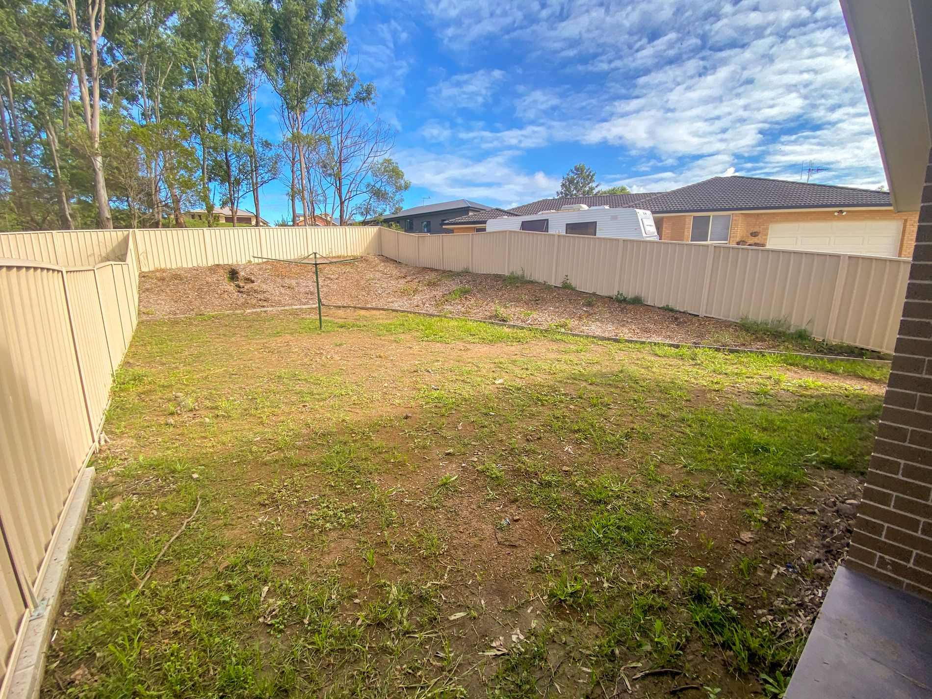 1 / 3 Hereford Close, Wingham