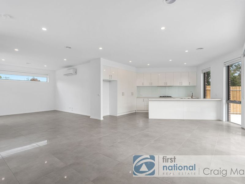 2 / 388 Golf Links Rd , Baxter