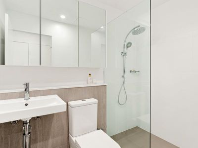 512 / 429-449 New Canterbury Road, Dulwich Hill