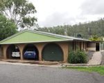 277 Spa Water Rd, Helidon Spa