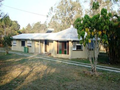 224-230 Chambers Flat Rd, Waterford West