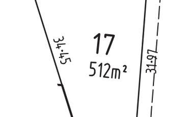 Lot 17, 111 Mangans Road, Lilydale