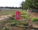 115 Pine Hill Road, Narrandera