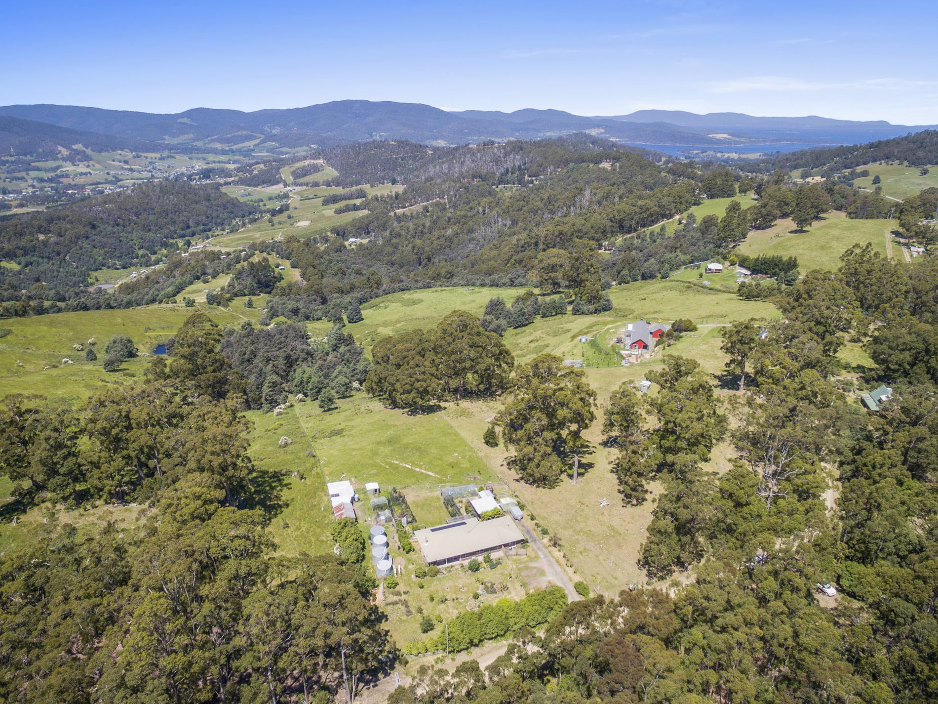 149 Missing Link Road, Wattle Grove