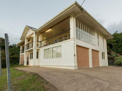 255 Coquette Point Road, Coquette Point