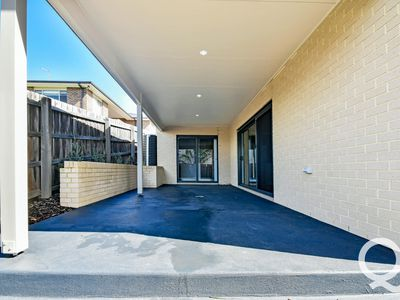 1 / 18 Paulan Court, Warragul