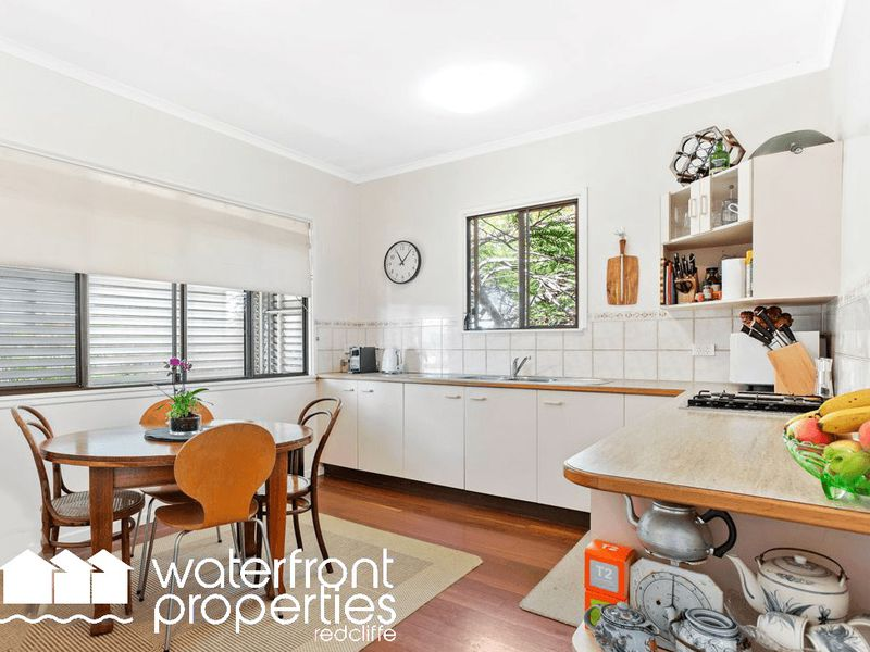 35 KATE STREET, Woody Point