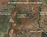 381 Rodborough Road , Joyces Creek