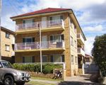 6 / 18 Church Street, Wollongong