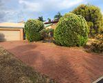 83 Rosemary Court, Yarrawonga