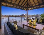 65 Tradewinds Avenue, Paradise Point